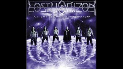 Lost Horizon - Pure