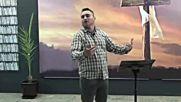 Защо да се молиш когато си в утеснение - П-р Енчо Христов