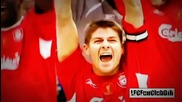 Steven Gerrard - Once a Red Always a Red - [1998-2013]