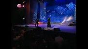 Duet Shik - Nosht nad grada - Toncho Rusev na 80 godini (2012)