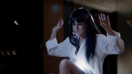Selena Gomez - Hands To Myself(ipad)