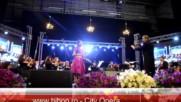 Laura Bretan in cadrul City Opera la Oradea