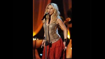 |||subs||| Shakira - Waka Waka [ Wis0kk0 ka44e$tw0 ]