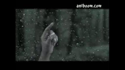 Drops (fairy Stories)