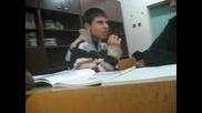 Иван Яде
