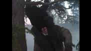 Highlander / Шотландски боец (1992) S01e21 Целия Епизод със Бг Аудио и Кристално Качество