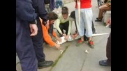 Марш За Трева 2007