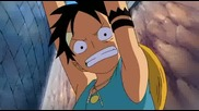 One Piece Епизод 413 Високо Качество