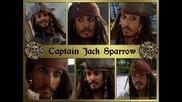 Johnny Depp Pics 2