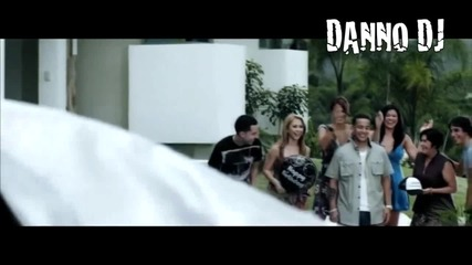 Tu Principe - Daddy Yankee Ft Zion _ Lennox Video 2011