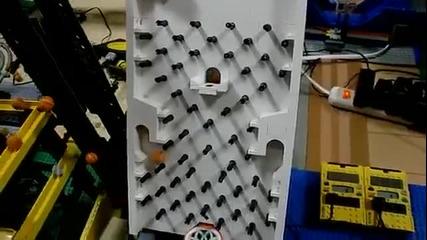 Много Яко Лего Шоу...