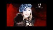 Novo Neda Ukraden - Zora je ( R E M I X ) 2010 - Novi Spot
