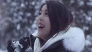 (превод) Ailee - Reminiscing