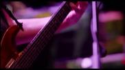 Daryl Hall _ John Oates - Rich Girl (live In Dublin)