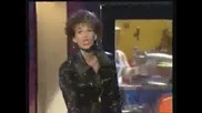 C C Catch - Back Of Your Cadillac