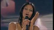 Appassionante - Il mio cuore (my heart will go on) 2007