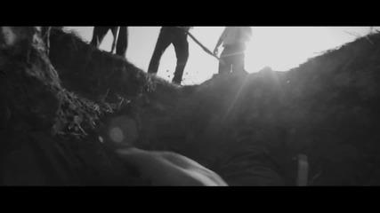 So Called Crew - Недей (official Video) Текст Lyrics