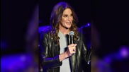 Caitlyn Jenner Practices Her Feminine Voice in New 'I Am Cait' Clip