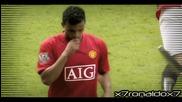 Federico Macheda - The New Cristiano Ronaldo