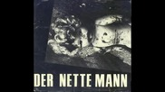 Boehse onkelz - Dr. Martens Beat