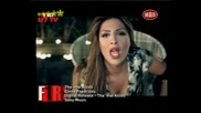 New Hit - Elena Paparizou