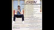 Ervin - Ko zivoto mora jek te pamtine New album 2013 - www.uget.in