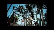 David Tavare - Summer Love ( Високо Качество )