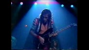 Judas Priest's Music Videos – Listen Free At Last.fm7.flv