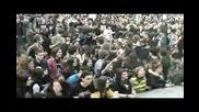 Viperfish - Me vs Me ( live ) от Цвете за Гошо 2009
