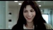 Le Diable s habille en Prada - Trailer