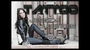 90210 [adriana] Jessica Lowndes - Tattoo
