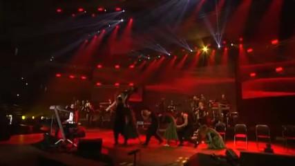 Sasa Matic - Kralj izgubljenih stvari - (Live) - (Arena 08.03.2016.)