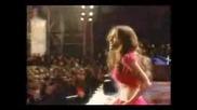 Як Концерт На Jennifer Lopez