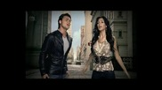 Vittorio Grigolo feat. Nicole Scherzinger - You Are My Miracle