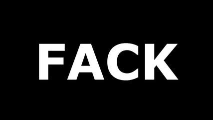 Gnar - The Best Lucker | Lol