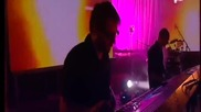 Vlado Georgiev - Mi nismo mi - (Live) - (Herceg Novi 2012)