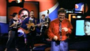 Barenaked Ladies - Enid (Оfficial video)