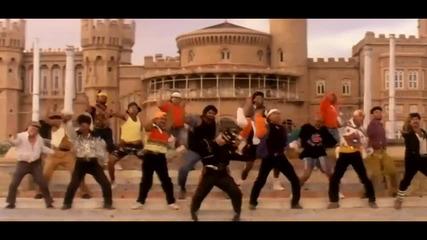 Raja Babu 1994 - Pak Chik Pak Raja Babu