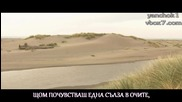 [превод] Ще ме търсиш / Stauros Konstantinou - Tha me zitas