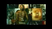 The Game - One Blood
