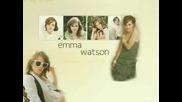 Emma Watson - Wallpapers 4