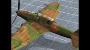 Il - 2 (rus.)