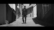 Amir Farjam - Didi Chi Shod (official Video)
