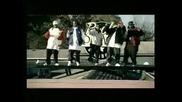 Dem Franchize Boyz Ft Korn - Coming Undone