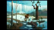 Песните На Sit От Ice Age2 Vs Mani