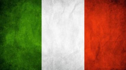 Любопитни факти за Италия
