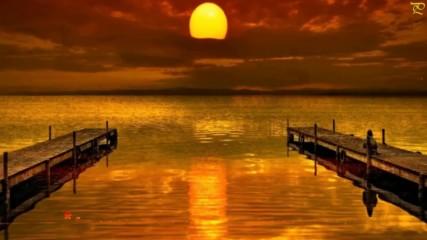 Морски мечти! ... ... (music Sweet People)