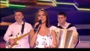 Lidija Matic - 2018 - Volim kad me grlis (hq) (bg sub)