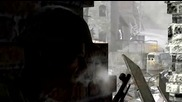 Call of Duty - Trailer