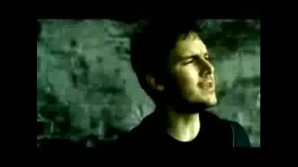 Nickelback - Saving Me